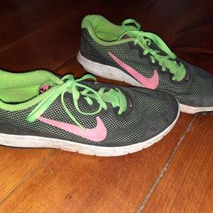 *bogo* nike shoes
